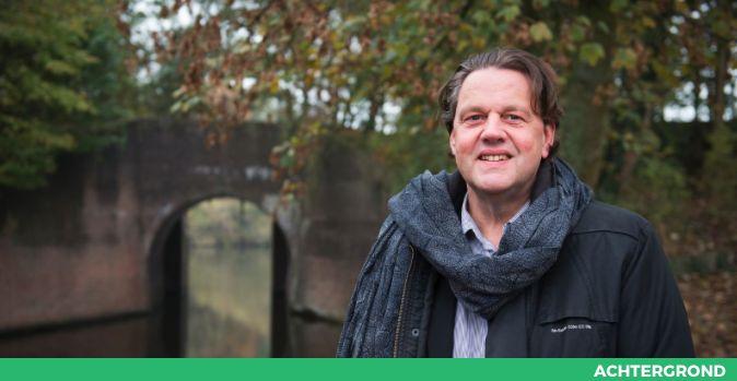 """Een mooi artikel bij Nieuwe Oogst met Frank Peters (auteur van het boek 'Spanning rond de boardroom') over hoe belangrijk communicatie is voor de Nederlandse glastuinbouw: """"Laat een issue niet uitgroeien tot een crisis. Maak van een bedreiging een kans"""".  #spanningronddeboardroom #frankpeters #nieuweoogstnu #futurouitgevers"""