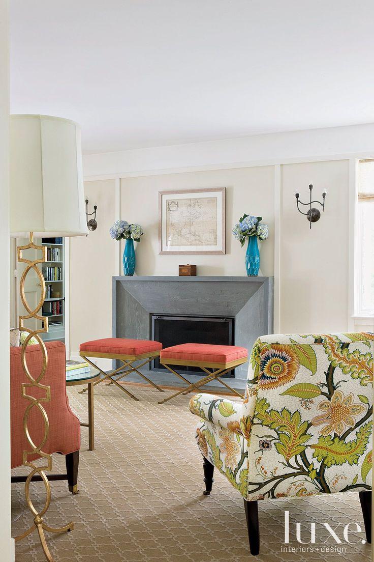 449 best transitional design images on pinterest living spaces 449 best transitional design images on pinterest living spaces dining room and living room ideas