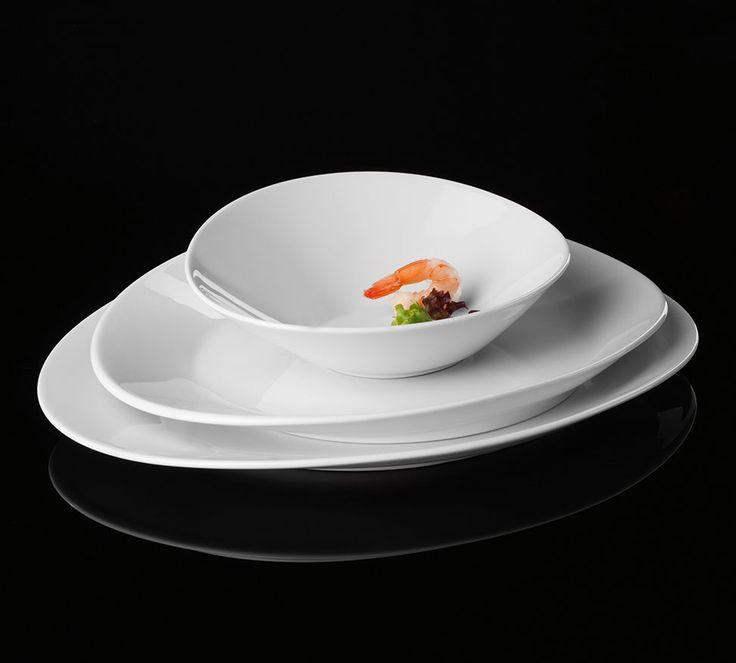 Porcellana Seltmann Weoden