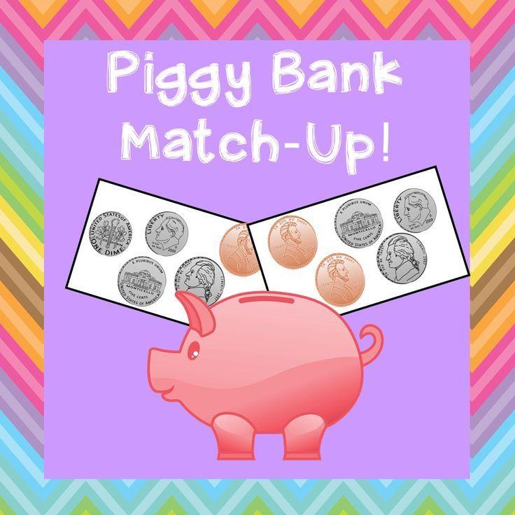 63897 Best Math For First Grade Images On Pinterest | Math ...