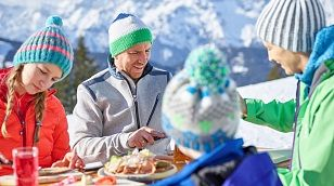 Hotel Der Böglerhof in Alpbach   Ski Juwel Alpbachtal Wildschönau