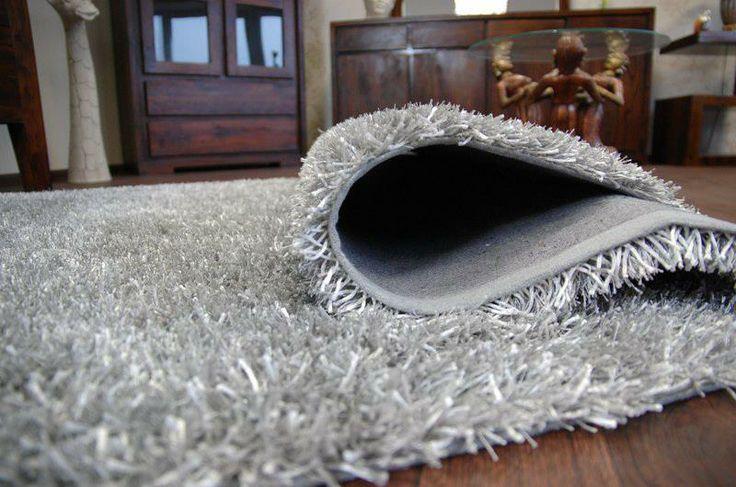 http://chodniki.com/dywany-shaggy-lilou/2369-dywan-shaggy-lilou-srebrny.html