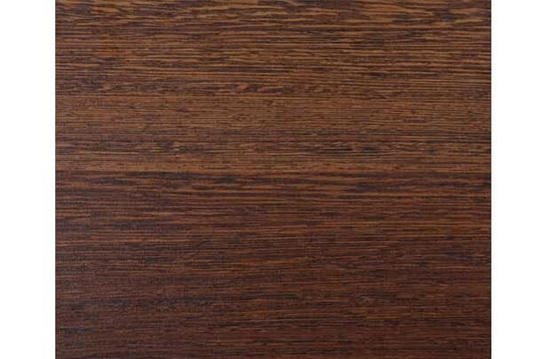 Moisture Resistant Greenwich Laminate Flooring - 2.13m2 per Pack