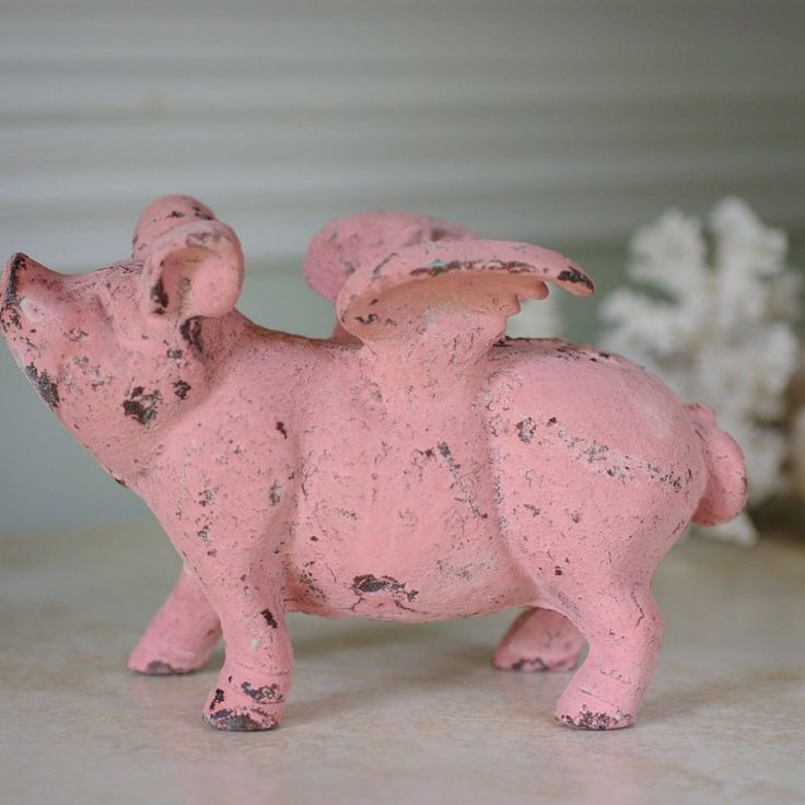 Best 25 pig kitchen ideas only on pinterest pig kitchen Pig kitchen decor