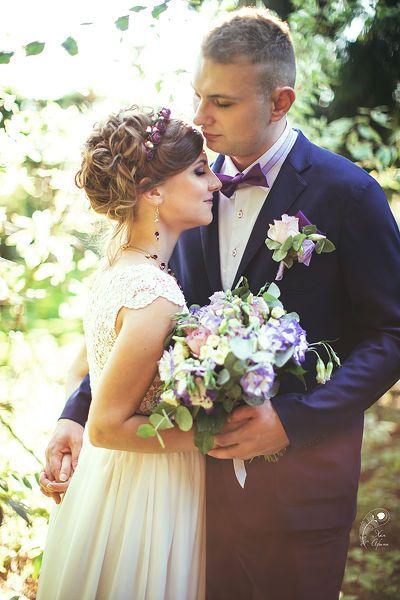 Свадебный фотограф Афина Хая (AfinaHaya). Фотография от 12.02.2017  Свадьба, любовь, тату, навеста  Wedding,love, tatu, couple