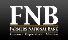 Online Banking - Farmers National Bank