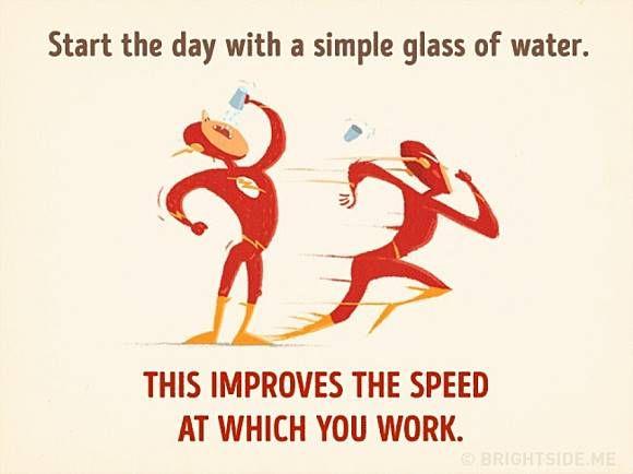 Kita semua tahu kalau berolahraga atau melakukan aktivitas fisik itu penting banget buat tubuh. Soalnya, selain bisa membuat tubuh jadi lebih sehat, kita juga bisa menghilangkan stres. Sayangnya, engak semua orang sadar kalau kita juga perlu meningkatkan kecerdasan otak dengan latihan reguler juga.