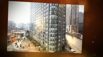 A new listing at 11 St Joseph Street Suite 705 Listed for $425,000 Stunning Luxury Condo in Prime Bloor Corridor. Combined Living & Dining rms w/floor to ceiling windows. Laminate floors thru out, stainless steel appliances in the kitchen. Luxury shopping, first class restaurants, Toronto Landmarks, U of T and Queens Park.