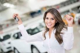 Car Loans Bad Credit No Down Payment