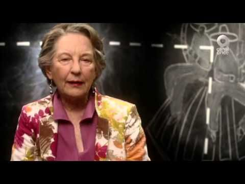 La educación en México - El siglo XIX, primera parte (27/05/2014) - YouTube