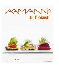 Aamanns til frokost 2