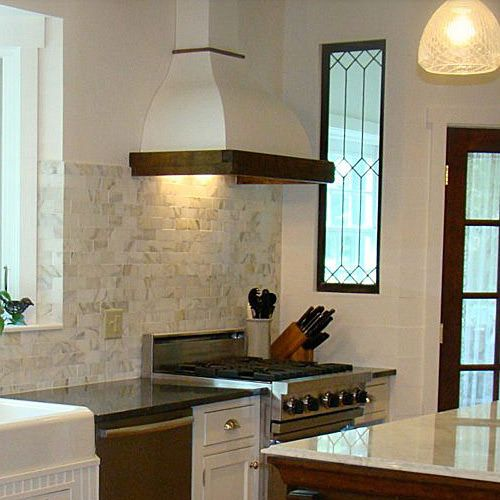 Kitchen Hood Options: 26 Best Hood Options Images On Pinterest