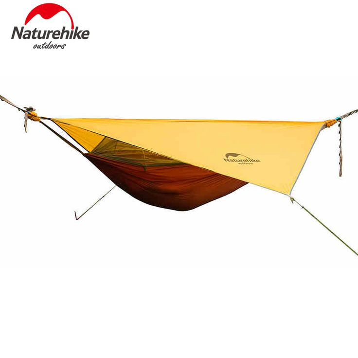 Pin it if you want this 👉 Naturehike Single Person Hammock With Mosquito Nets     Just 💰 $ 142.67 and FREE Shipping ✈Worldwide✈❕    #hikinggear #campinggear #adventure #travel #mountain #outdoors #landscape #hike #explore #wanderlust #beautiful #trekking #camping #naturelovers #forest #summer #view #photooftheday #clouds #outdoor #neverstopexploring #backpacking #climbing #traveling #outdoorgear #campfire