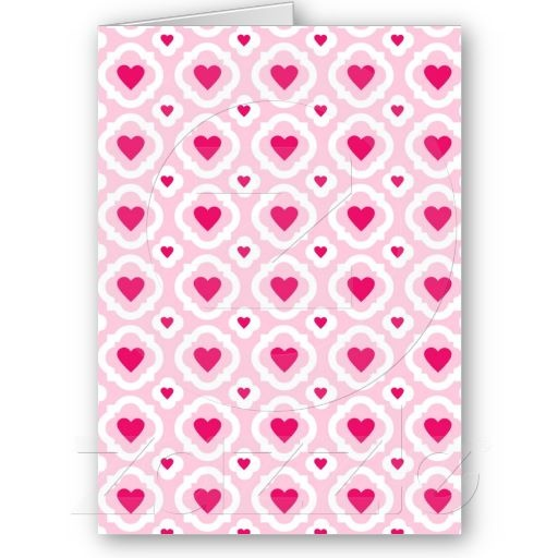 zazzle valentine's day cards