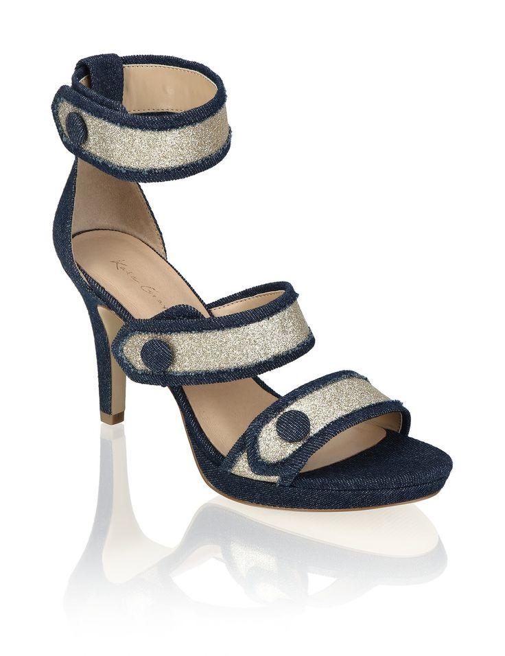 www.humanic.net sk Damy Obuv sandale-a-sandale-na-podpaetku Kate-Gray-sandal-na-podpaetku--1342820798?related-search=%2FWomensShoes-category%2Ftopanky-s-otvorenou-spickou_pantofle-a-sandale_lodicky_baleriny_sandale-a-sandale-na-podpaetku_obuv-s-otvorenou-paetou-producttype%2F41.0-sizefr&paging.offset=288&orderBy=price&sortOrder=ASC&index=333