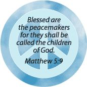 Peacemaker Quotes Glamorous 11 Best Blessed Peacemakers Images On Pinterest  Bible Scriptures