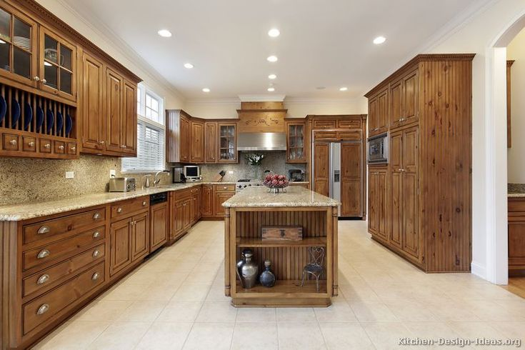 Best 43 Best Images About Golden Brown Kitchens On Pinterest 400 x 300