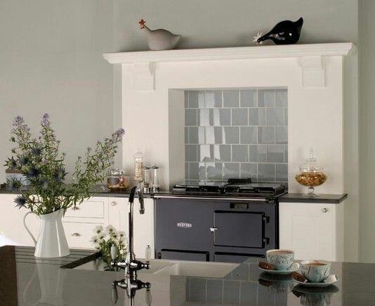 28 Best Images About Cooker Hood On Pinterest Green