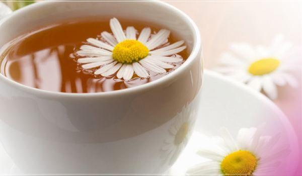 فوائد البابونج واليانسون للرجيم Chamomile Tea Benefits Tea Benefits Chamomile Tea