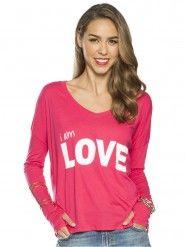 Peace Love World Clothing | Tops - Women
