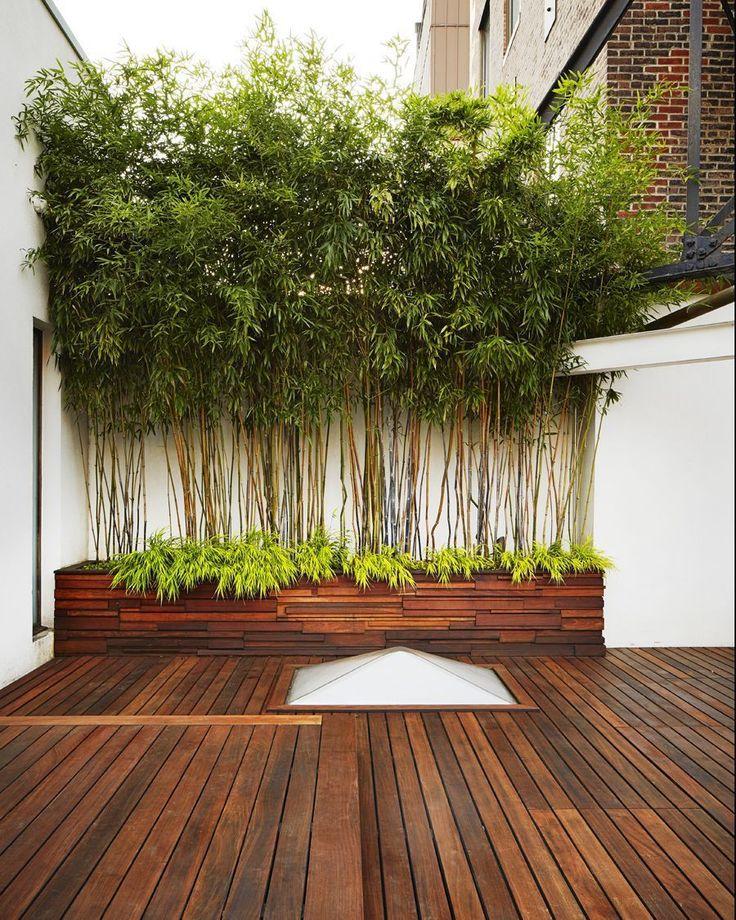 Shingle Garden Designs: 12+ Graceful Roofing Aesthetic Ideas