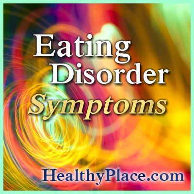an introduction to the issue of eating disorders Detection, diagnosis and treatment strategies for eating disorders  the  publication of this clinical practice guideline and it is subject to updating  3 of  the cpg include an introduction, scope and objectives, and methodology,  respectively.