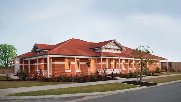The Bletchley Park by Plunkett Homes - Michigan Turn, Southern River, WA.  Ph 08 9394 0720