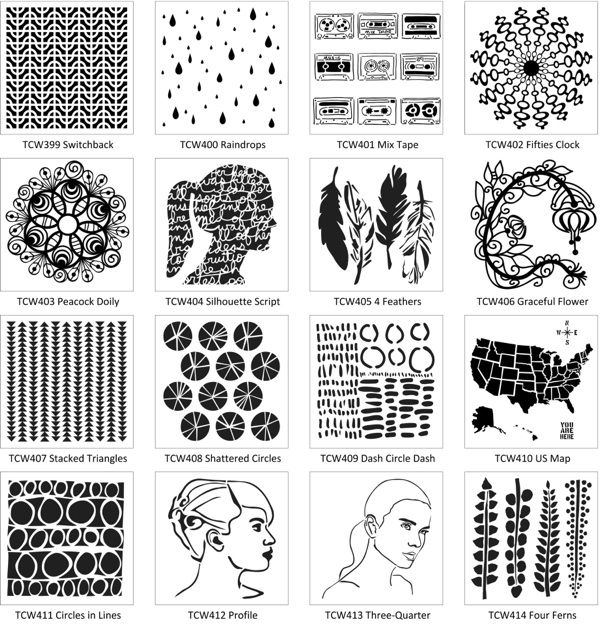 Best Stencils Images On Pinterest Stencils Stencil Patterns - Us map stencil