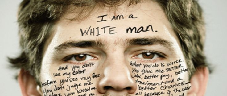 White Racial Literacy Course Offered At Texas University To Understand Whiteness