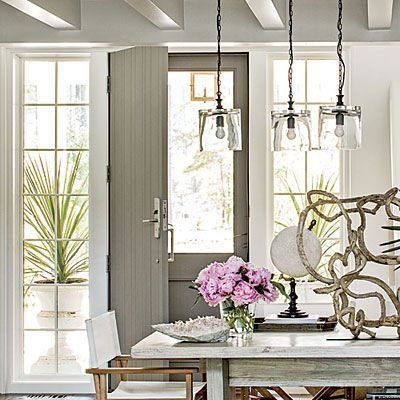 Best 25+ Southern living rooms ideas on Pinterest | 3 living room ...