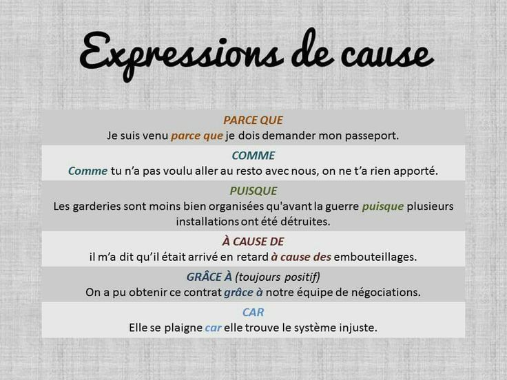 french plus que parfait worksheets pdf