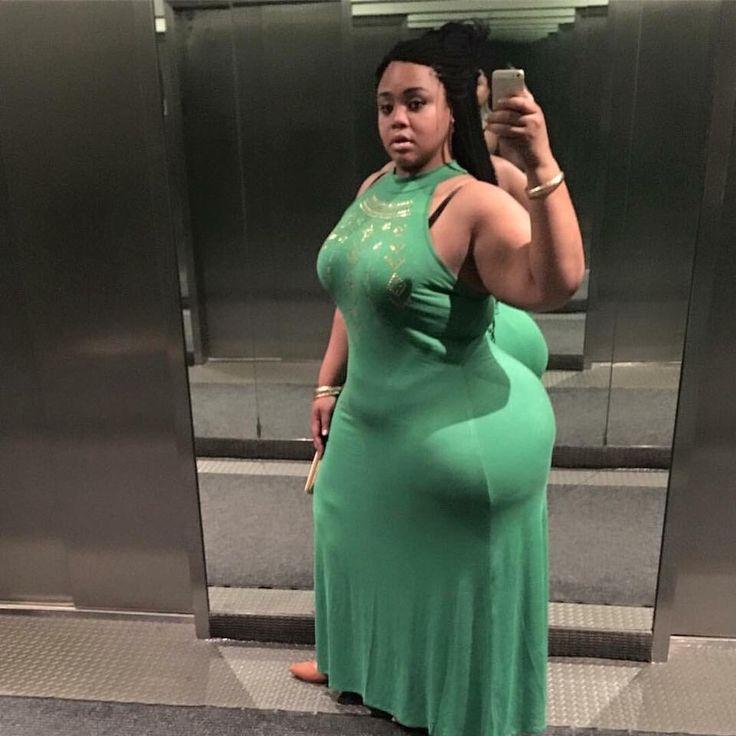Married man seeks chubby married woman