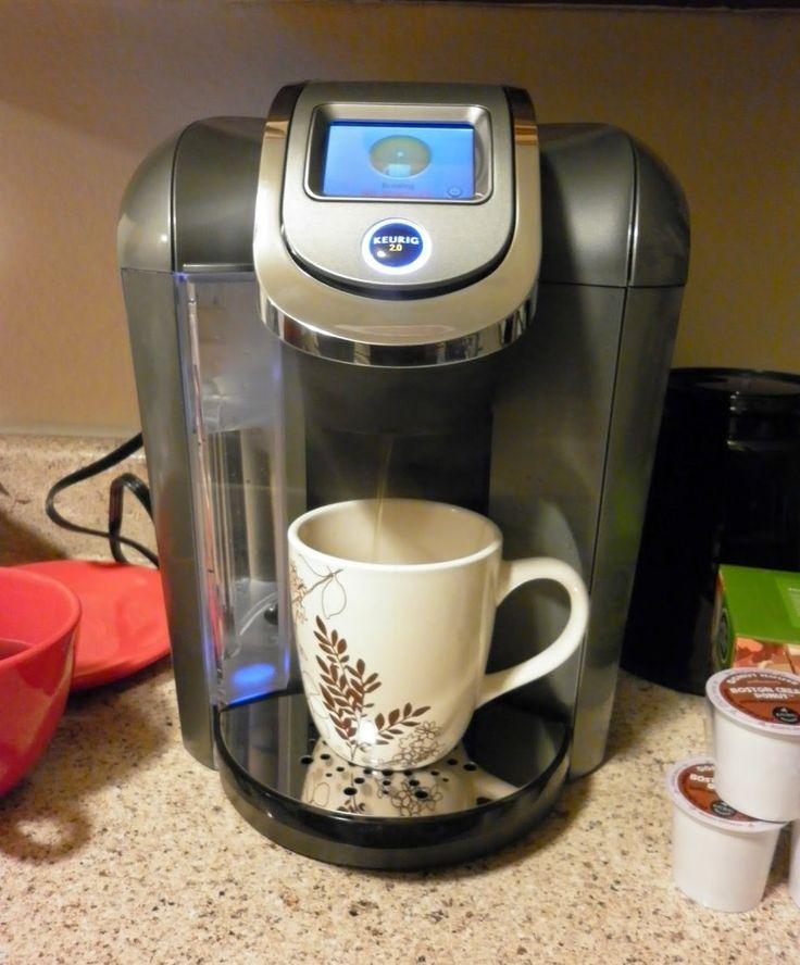 Keurig Type Coffee Makers Very Natural Keurig Type