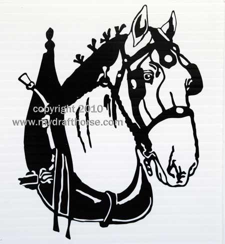 48 Best Horses Images On Pinterest Draft Horses Horse