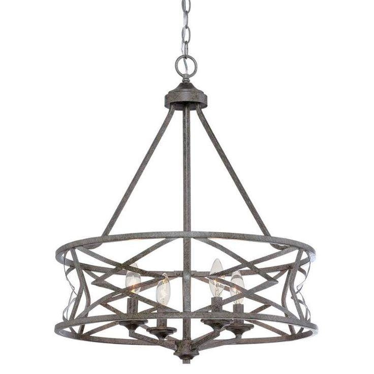 Best 25 Kitchen chandelier ideas on Pinterest Lighting