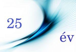 Cégünk 25 éve résztvevője a magyar piacnak >> http://www.masterconsulting.hu/cegunk #bér-hrszoftverek #bérszámfejtés #beléptetőrendszerek