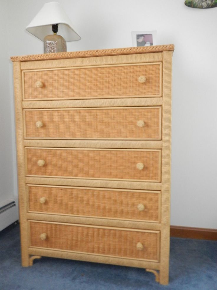 cheap wicker bedroom sets wood and rattan furniture girls set dresser end table white pier one