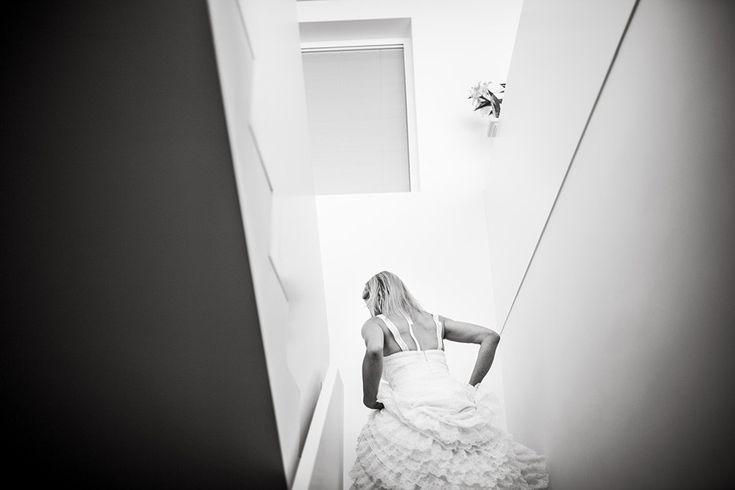 Mallorca Wedding Photography - Maja