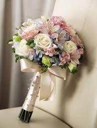 Znalezione obrazy dla zapytania bukiet ślubny czerwone róże