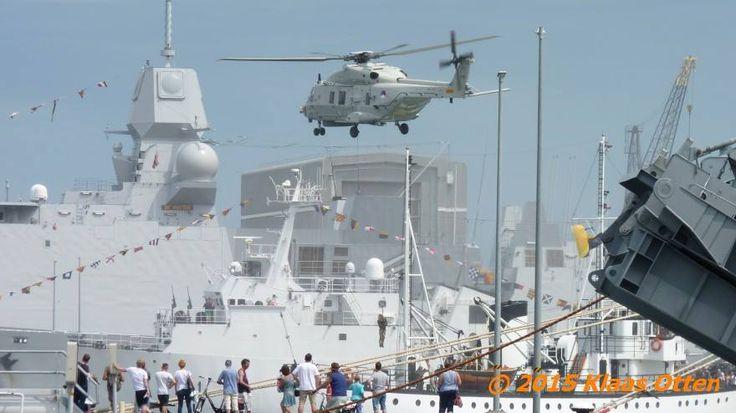 SAIL en de Marinedagen vallen in 2017 samen. Dat wordt groot feest. Noteert u het alvast in de agenda? 22 tm 25 juni in Den Helder! www.saildenhelder.nl www.facebook.com/BOUWbededrijfweblog