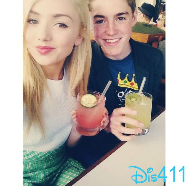 who is spencer list