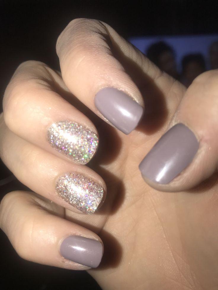 Fall nails 2019 – Makeup