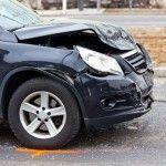 Cash For Cars #cash #for #cars, #junk #cars, #junk #my #car, #junk #car #removal, #cash #for #junk #cars, #cash #for #clunkers http://st-loius.remmont.com/cash-for-cars-cash-for-cars-junk-cars-junk-my-car-junk-car-removal-cash-for-junk-cars-cash-for-clunkers/  # We Buy Junk Cars in NY NJ Cash for Cars Our cash for cars program will get you the best price for your junk car. So if you need to sell your car, but it isn t working or ready to sell. You have two choices. Choice 1: You can spend…