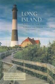 A guide to Nassau and Suffolk counties.: Fire Islands New York, 50 Miles, Beautiful Places, National Seashore,  Beacon Lights, Places I D, Long Islands, Lights Houses, No Cars