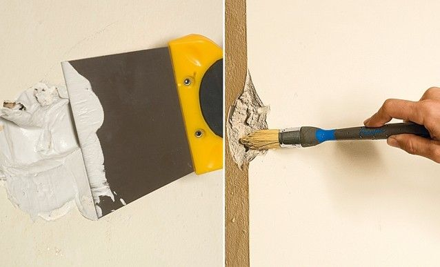 18 best Peintures, patines, enduits, pisės images on Pinterest - Lessiver Un Mur Avant De Peindre
