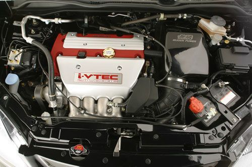 2002 Acura RSX Gas Engine 2.0L (Base, S) Fits : (2.0L), VIN 0 (8th digit), (Type-S) Size : 2.0L Mileage : 93 K Miles Submodel : Base, S Price : $2251