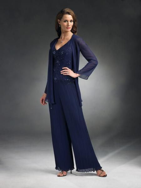 pant suits for women  mother of the bride  pinterest