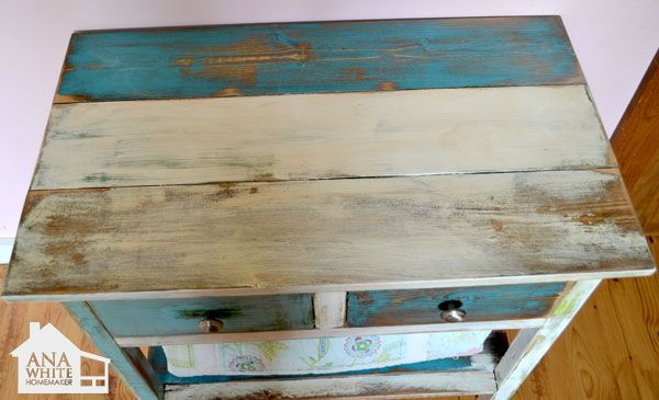 27 Best Images About Reclaimed Wood Furniture On Pinterest Diy Headboards Old Door Headboards