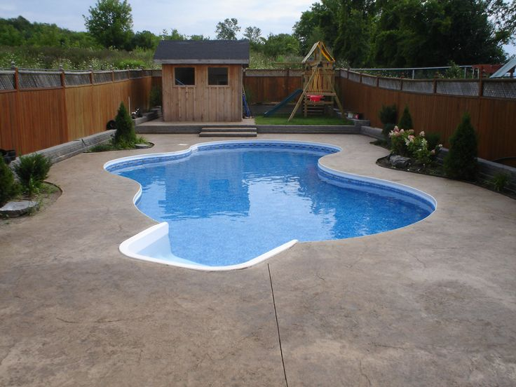 18 best Swimming pool images on Pinterest | Covered pool, Screened ...
