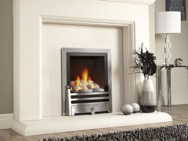 Gas fire installations perth